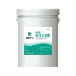 L120 碱性添加剂