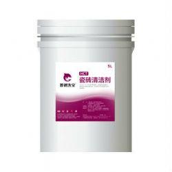 HCT 瓷砖雷竞技官网手机版